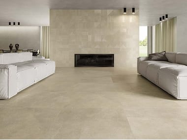 Porcelain stoneware wall/floor tiles NUX | Wall/floor tiles