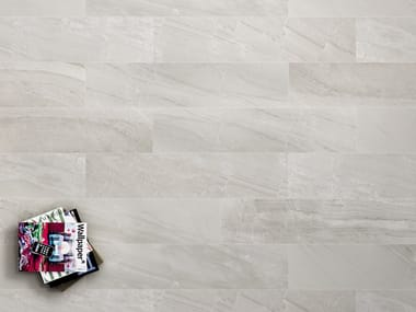 Porcelain stoneware wall/floor tiles with stone effect GEOSTONE | Wall/floor tiles with stone effect