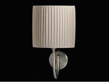 Applique a LED con braccio fisso CAMILLA | Applique
