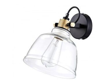 Wall light IRVING | Wall light