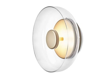 Wall lamp / ceiling lamp BLOSSI | Wall lamp