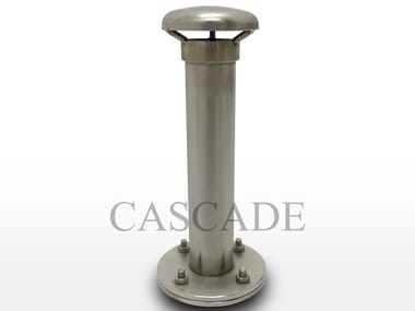Accessory for fountain Water intake