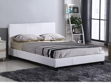 Double bed XS9001 | Bed