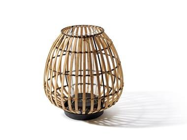 Bamboo lantern YAL