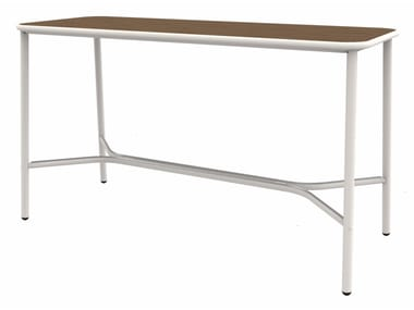 Ash high table YARD | High table