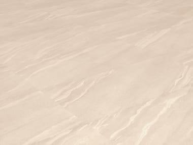 Indoor/outdoor porcelain stoneware wall/floor tiles ZERO DESIGN BOLIVIAN WHITE