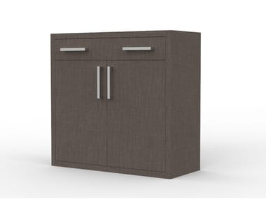TV cabinet ZEUS CH 03