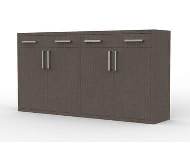 TV cabinet ZEUS CH 04