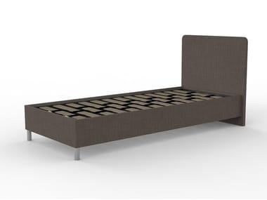 Single bed ZEUS TL 27