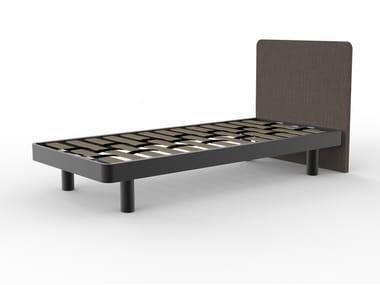 Single bed ZEUS TL 28
