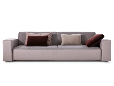 4 seater fabric sofa ZOOM IN | 4 seater sofa