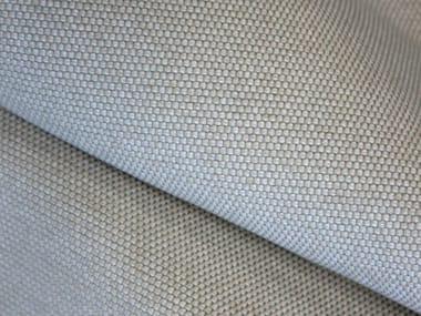 Acrylic Sunbrella® fabric ZORI