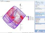 software per il progetto e le verifiche rei