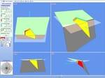 software per la classificazione di fronti rocciosi