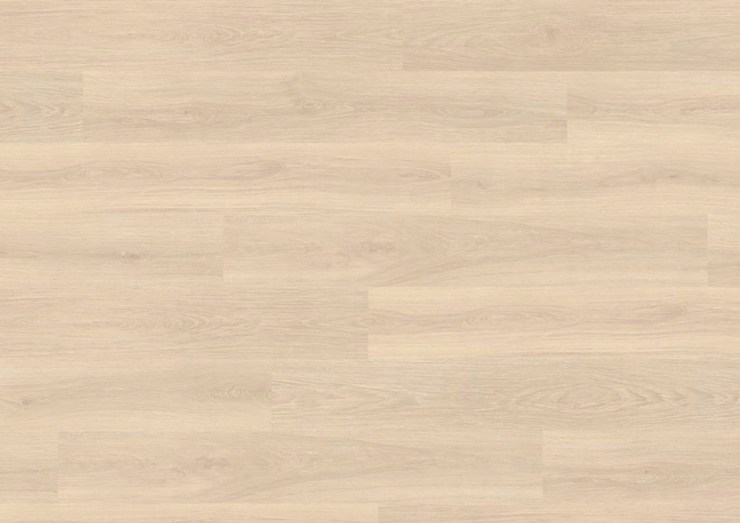 LM 32 872 ROVERE BIANCO PLANCIA 8MM