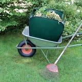 Garden maintenance equipment