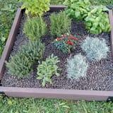 Bordillos para jardines