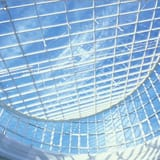 Vidrios arquitectónicos