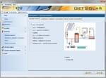 getsolar professional è software per la simulazione e la progettazione degli impianti ..