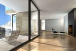 software professionale per la modellazione 3d, il rendering e l'animazione per la ..