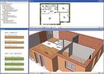 software per gestire i costi di costruzione, gli appalti e la contabilità lavori..