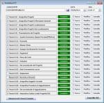 compilazione dei file di testo (in formato txt) da inviare alla ragioneria generale ..