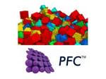 software di tipo dem (metodo agli elementi distinti), per simulazioni multi-fisiche..