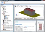 software per il progetto e la verifica dei sistemi di raccolta e smaltimento delle ..