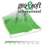 software applicativi per la geotecnica, l'ingegneria e le scienze della terra