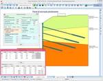 software per analisi e calcolo delle paratie