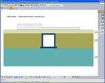 software di analisi e calcolo di strutture scatolari