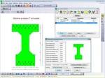 software per l'analisi e il calcolo di sezioni generiche