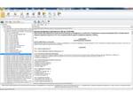 software completo di normative, modulistica e parcelle