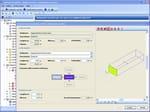 software per il calcolo dell'isolamento acustico degli edifici