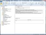 software per dvr, dvr-std, duvri e valutazione rischi specifici nei luoghi di lavoro..