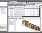 software per computi metrici, contabilità, analisi prezzi,  programmazione lavori, ..