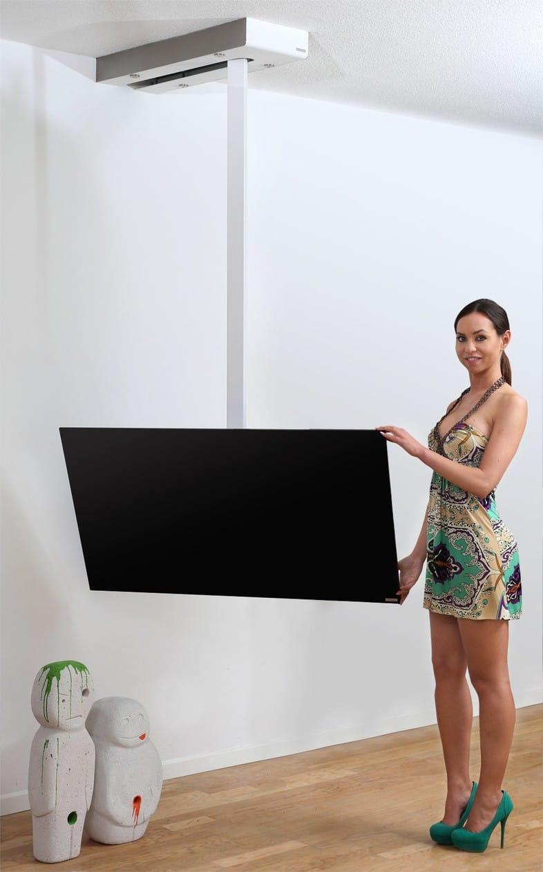 116 stand by wissmann raumobjekte. Black Bedroom Furniture Sets. Home Design Ideas