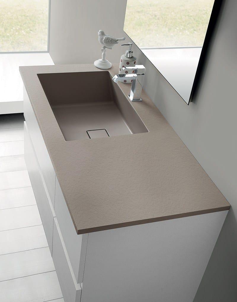 bathroom furniture set 52 by rab arredobagno - Arredo Bagno Rab