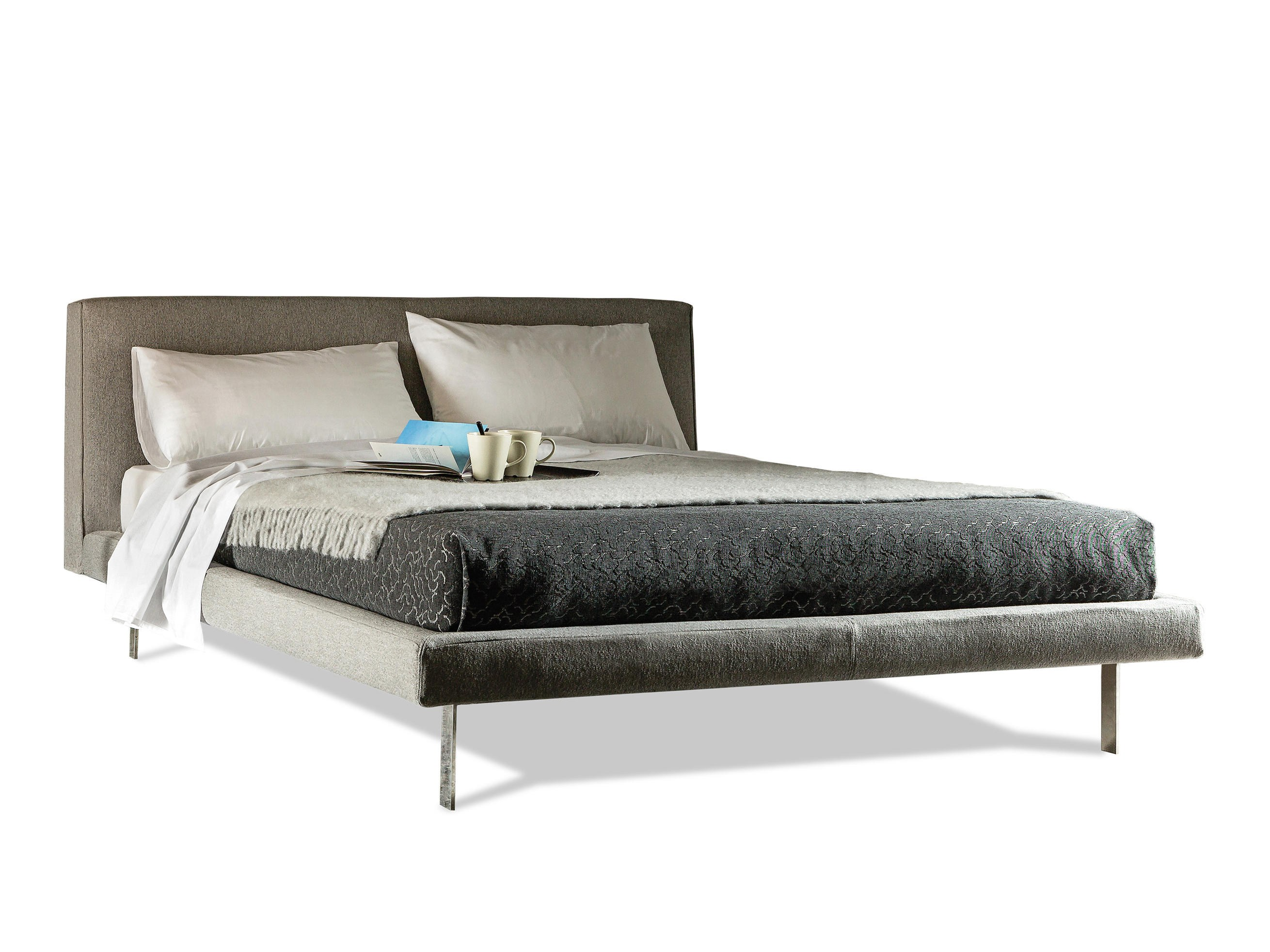 Ikea Kojenbett Weiss : kojenbett 120x200 excellent kojenbett 120x200 with kojenbett 120x200 cheap bett weiss with ~ Sanjose-hotels-ca.com Haus und Dekorationen