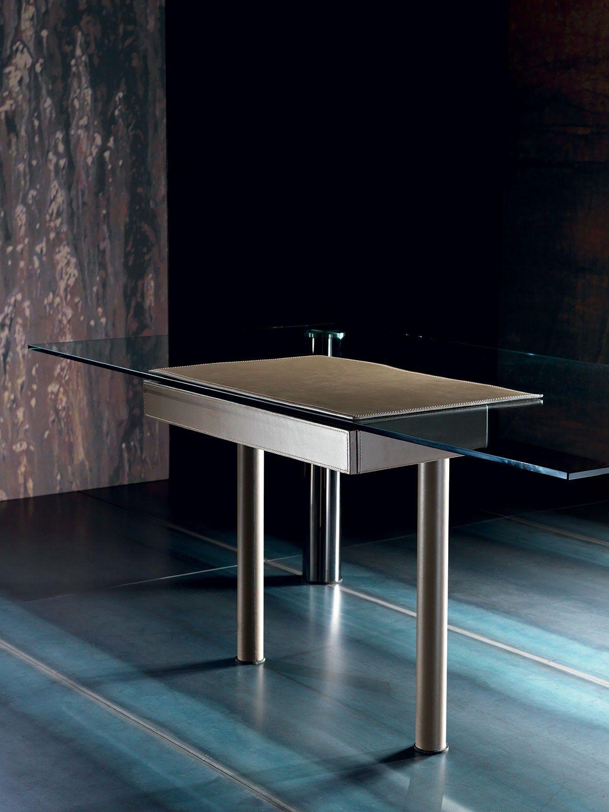krystal executive office desk. Krystal Executive Office Desk