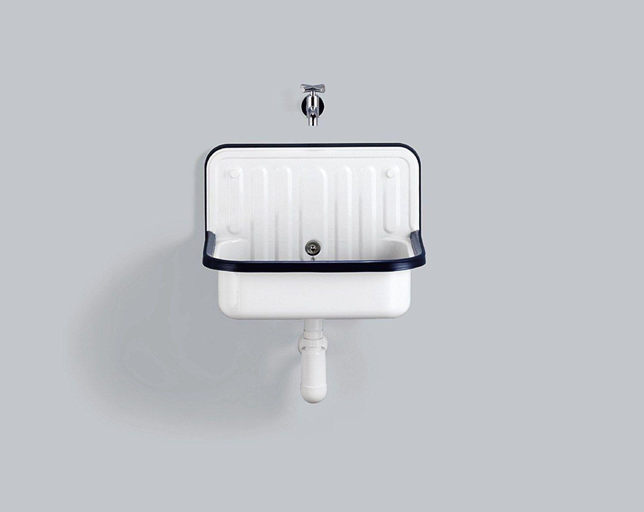 Éviers de service | Buanderie et nettoyage domestique | Archiproducts