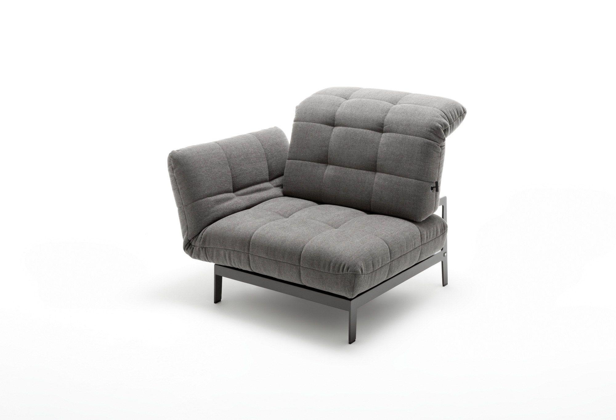 Sofas aus polen top sofas with sofas aus polen beautiful for Rolf benz agio