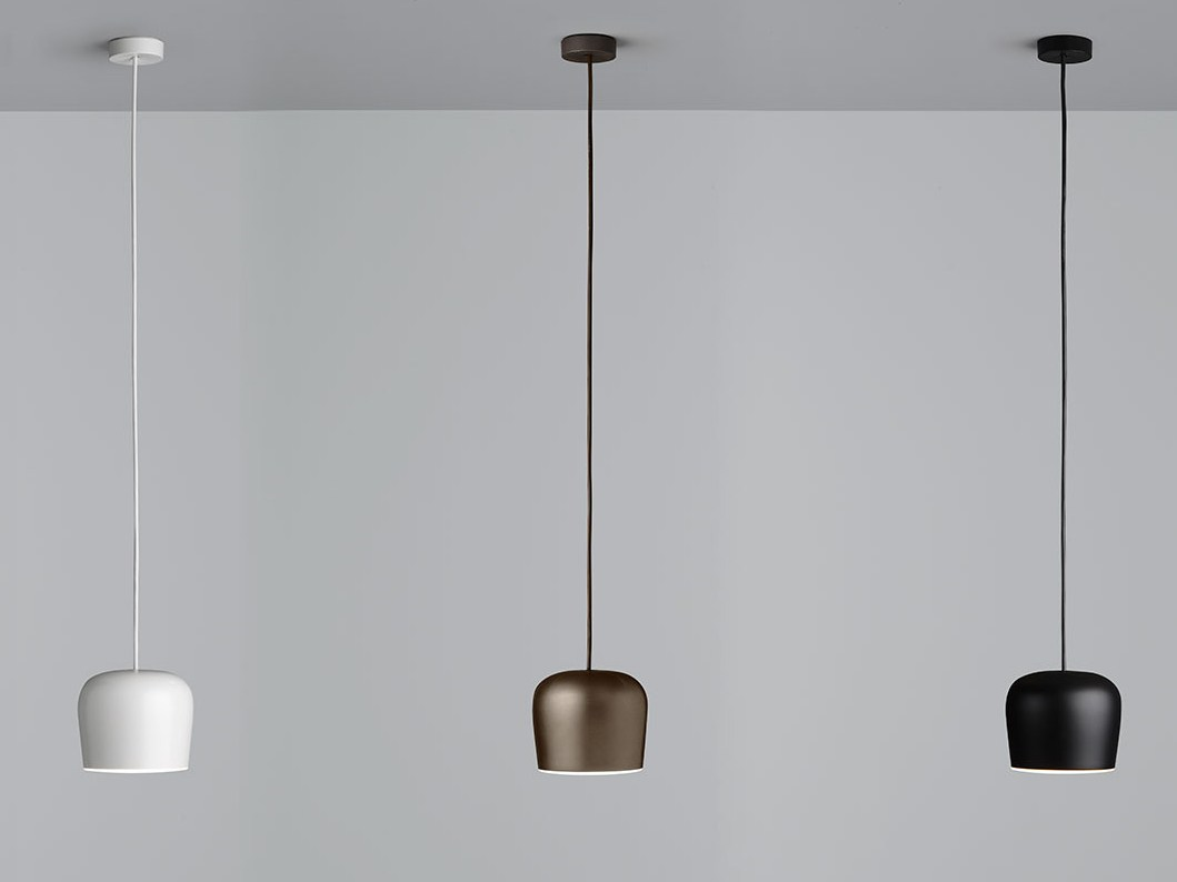 Flos aim small sospensione led light
