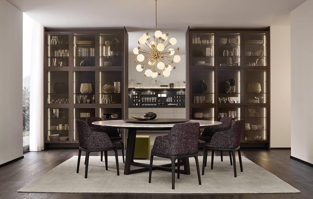 Best Poliform Cucine Prezzi Pictures - Ideas & Design 2017 ...