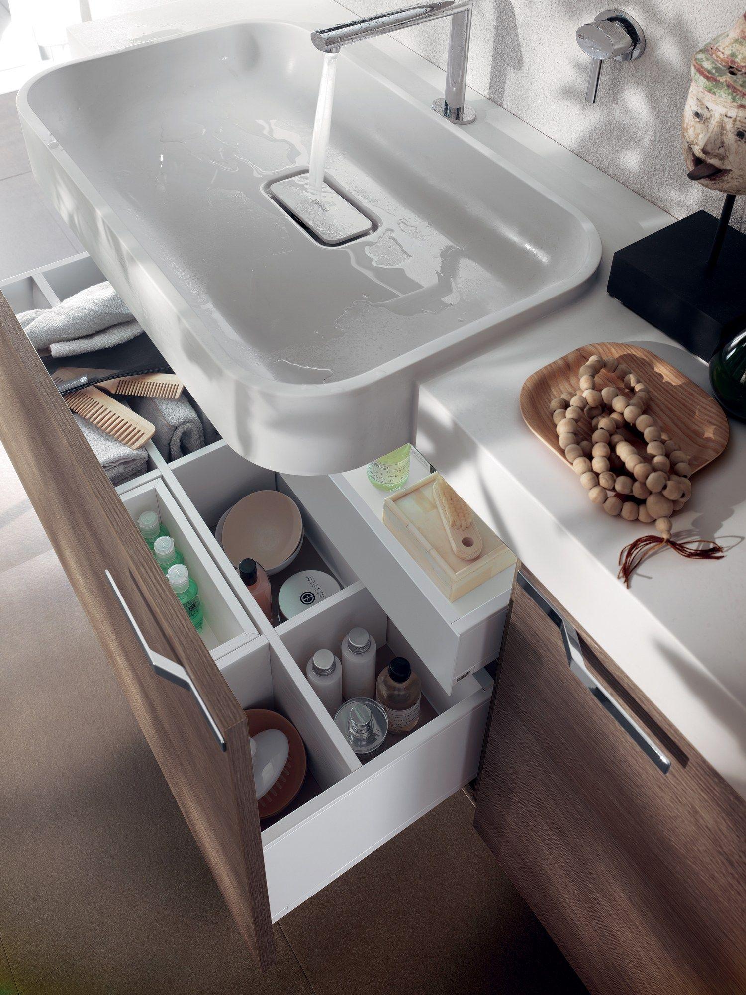Emejing Accessori Cucine Scavolini Ideas - harrop.us - harrop.us