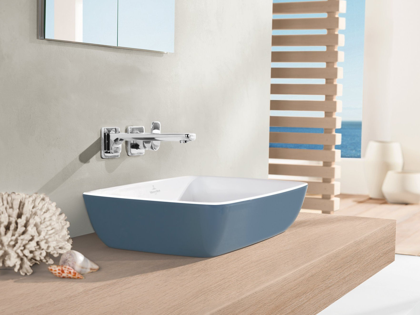 Villeroy and boch bathroom sink - Villeroy And Boch Bathroom Sink 59