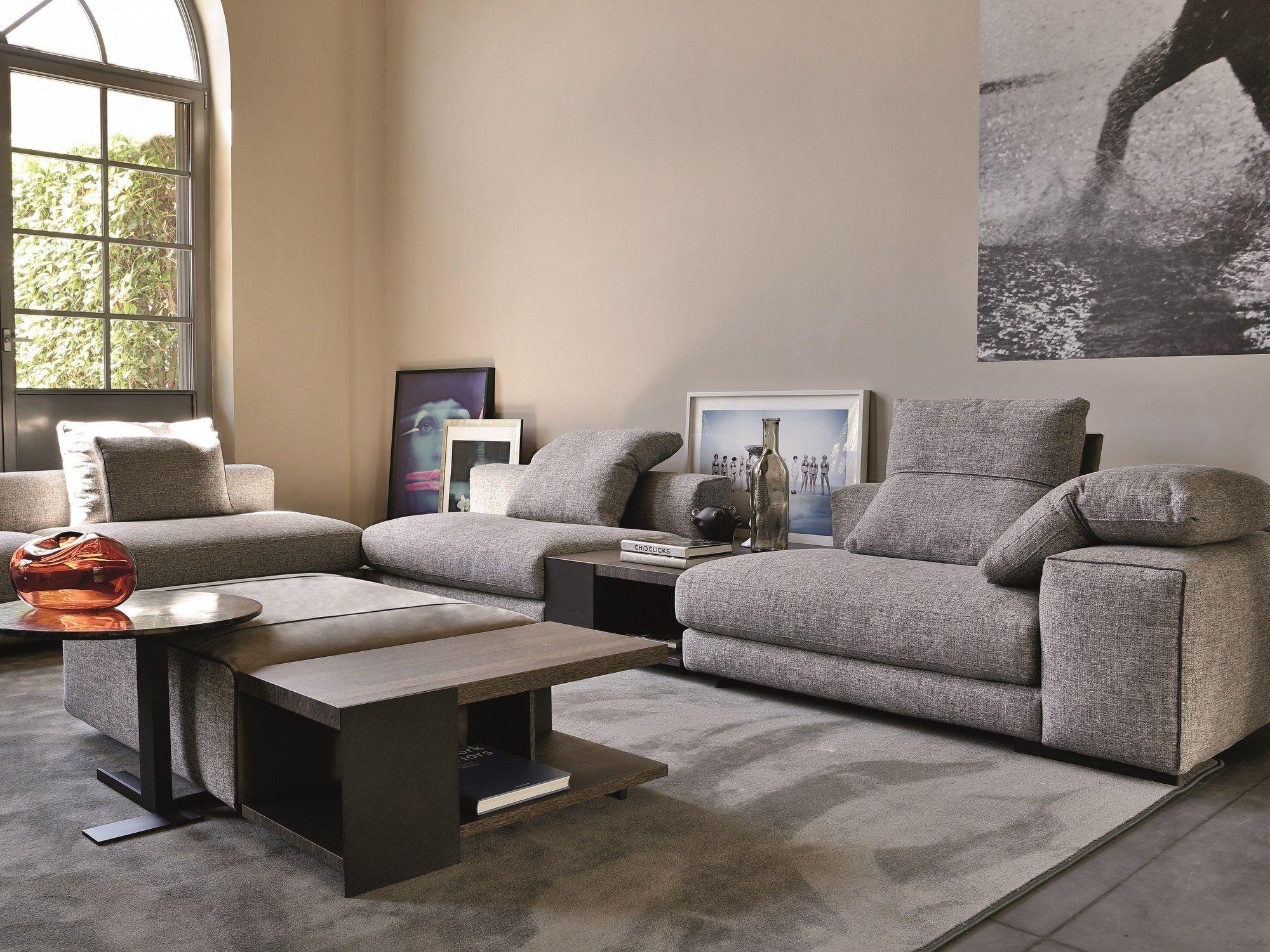 Arketipo Sofa Ideas