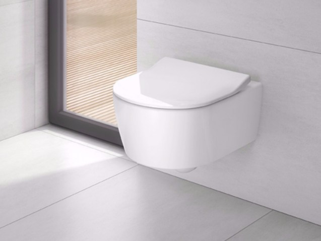 . Products by Villeroy   Boch   Archiproducts