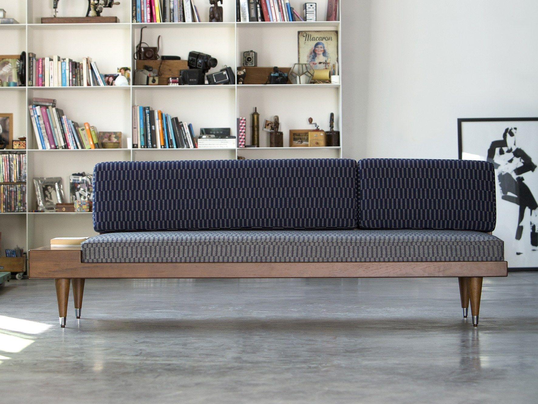 Classic Style Sofas