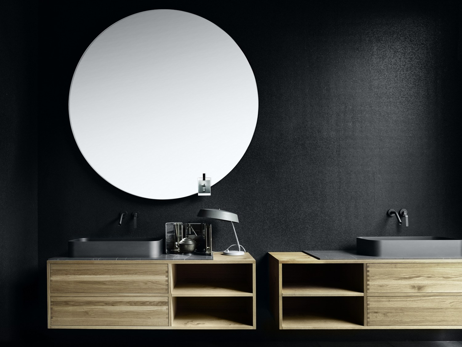 Vanity Units By Boffi Archiproducts - Boffi bathroom